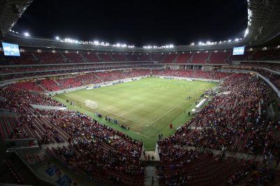 Arena-de-Pernambuco-Divulgação-Setur.jpg