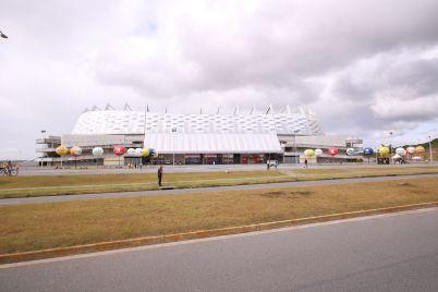 Arena-de-Pernambuco-foto-Ed-Machado-FolhaPE.jpg
