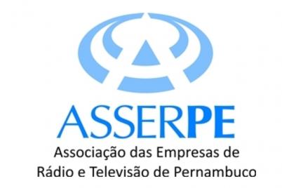 Asserpe.png