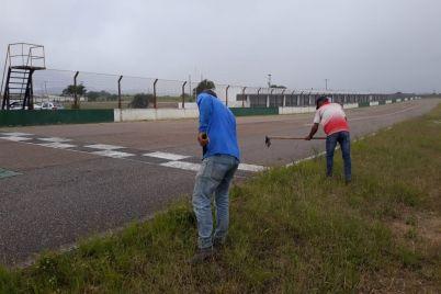 Autódromo-Caruaru.jpeg