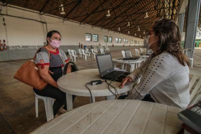 Auxílio-Emergencial-atendimento-foto-Janaína-Pepeu.jpg