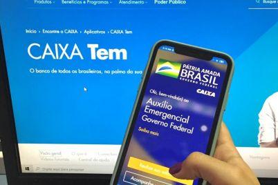 Auxilio-Emergencial-foto-Fernanda-Oliveira.jpg