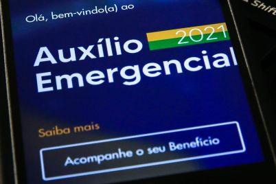 Auxilio-foto-Agencia-Brasil.jpg