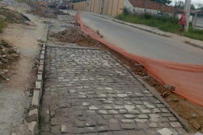 Avenida-Brasil.jpeg