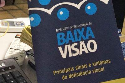 BAIXA-VISÃO.jpg