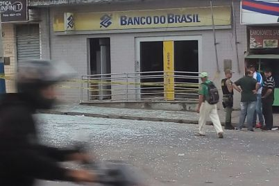 BANCO-2-1.jpg