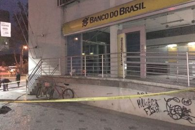BANCO-2.jpg
