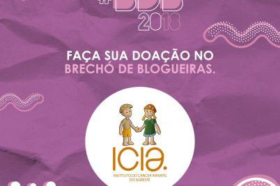BDB_ICIA-1.jpeg