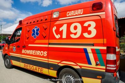 BOMBEIRO-Caruaru.jpg
