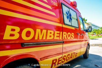 BOMBEIROS-5.jpg
