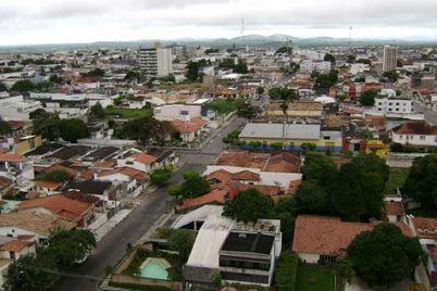 Bahia.jpg