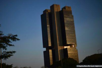 Banco-Central-Agência-Brasil-1.jpg