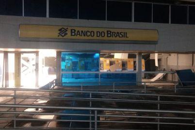 Banco-do-Brasil.jpg