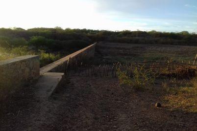 Barragem-de-Piedade-Itapetim.jpg