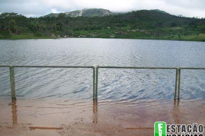 Barragem-de-Santana-II-Sangrando-EN-02.jpg