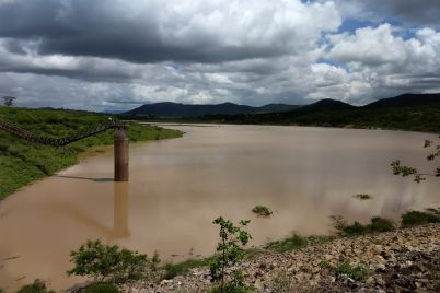 Barragem-de-Tabocas.jpeg