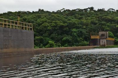 Barragem-do-Prata-foto-Compesa.jpg