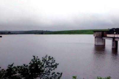 Barragem-do-cajueiro-Garanhuns-17.07.jpg