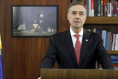Barroso.jpeg