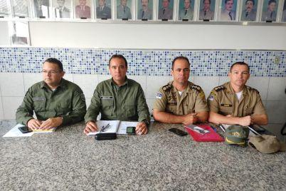 Batalhão-reunião.jpg