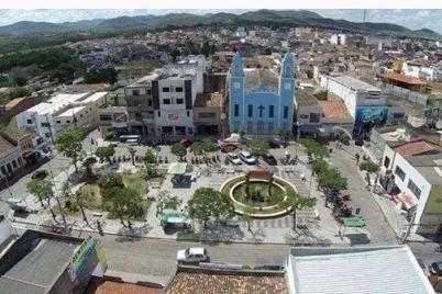 Belo-Jardim.jpg