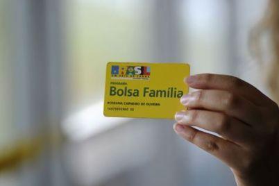 Bolsa-Família-divulgação.jpg