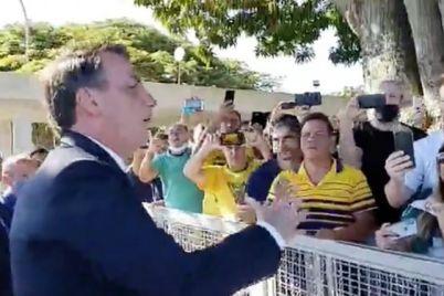 Bolsonaro-1.jpg