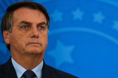 Bolsonaro-2.jpg