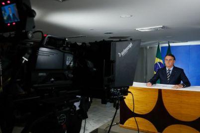 Bolsonaro-4.jpg