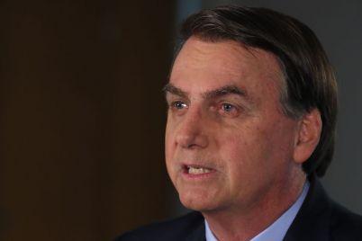 Bolsonaro-5.jpg