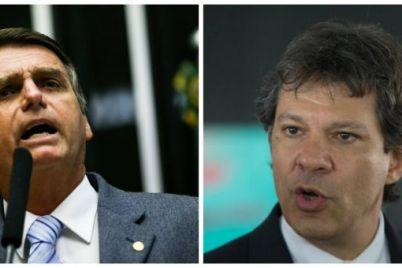 Bolsonaro-e-Haddad.jpg