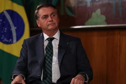 Bolsonaro-foto-Marcos-Correa-PR.jpg