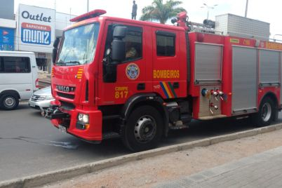 Bombeiros-foto-Edvaldo-Magalhães.jpg