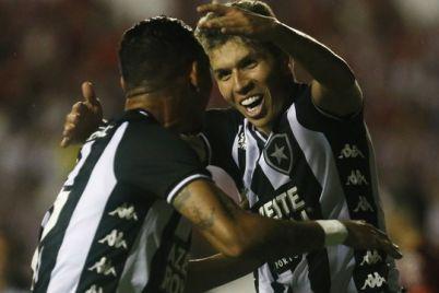 Botafogo.jpg