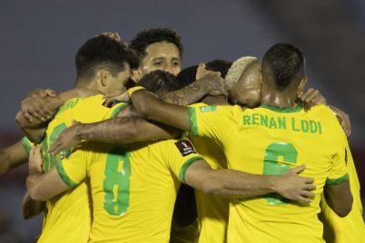 Brasil-1.jpeg