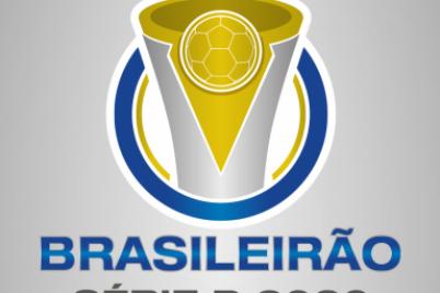 Brasileiro_Serie_D_2020.png