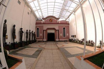 Câmara-Municipal.jpg