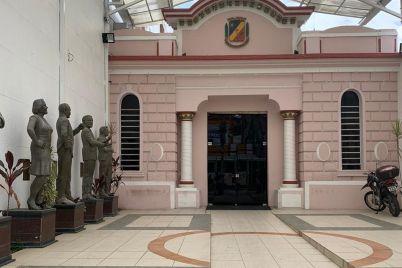 Câmara-Vereadores-foto-1-Wesley-Souza.jpg