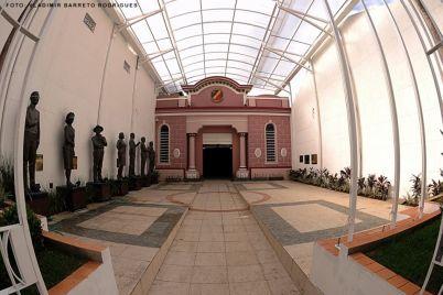 Câmara-de-Vereadores-1.jpg