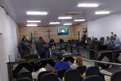Câmara-de-Vereadores-foto-Edvaldo-Magalhães.jpg