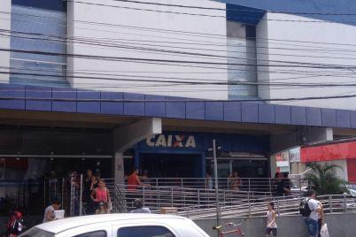 CAIXA-2.jpg