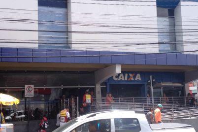 CAIXA-3.jpg