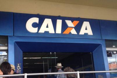CAIXA-4.jpg