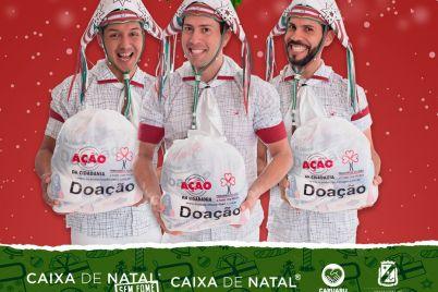 CAIXA-DE-NATAL-SEM-FOME-CARD-CARUARU.jpeg