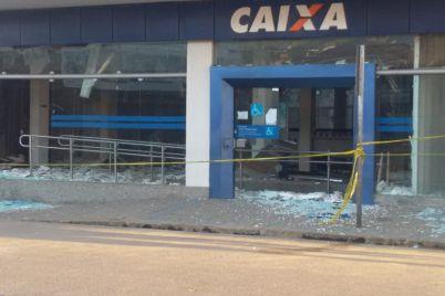CAIXA-EXPLOSÃO.jpg