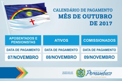 CALENDÁRIO-PAGAMENTO.png
