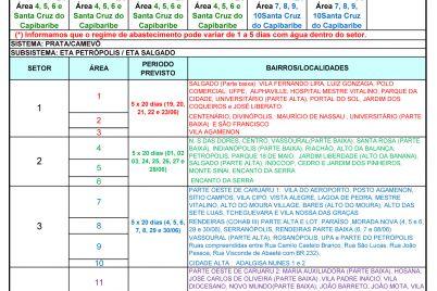CALEND5x20-ABAST-GNR-AGRESTE-CENTRAL-JUNHO_2017.jpg