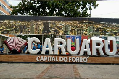 CAPITAL-DO-FORRÓ-2-Izaias-Rodrigues-1.jpg