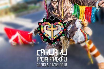 CARD-CARUARU-POR-PAIXÃO-28.02.18.jpeg