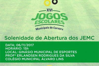 CARD-JOGOS-ESCOLARES-DE-CARUARU-2017.jpeg